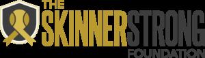 SkinnerStrong Foundation