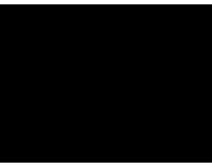 Crossing Arts Alliance logo