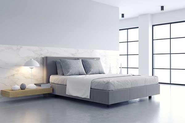 Living-Room-epoxy-floor-by-americas-industrial-coating