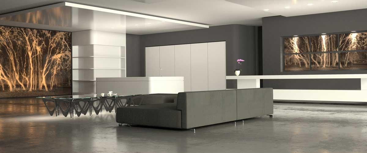 Ash-epoxy-living-room-americas-industrial coatings
