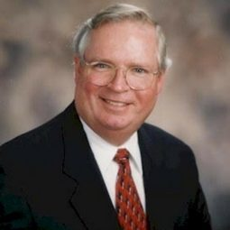 Victor Brown