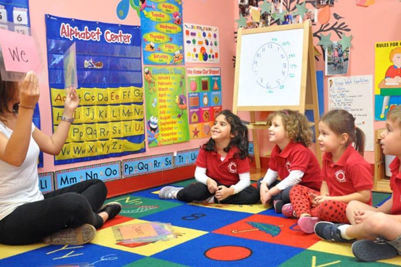 ssa Classroom-5