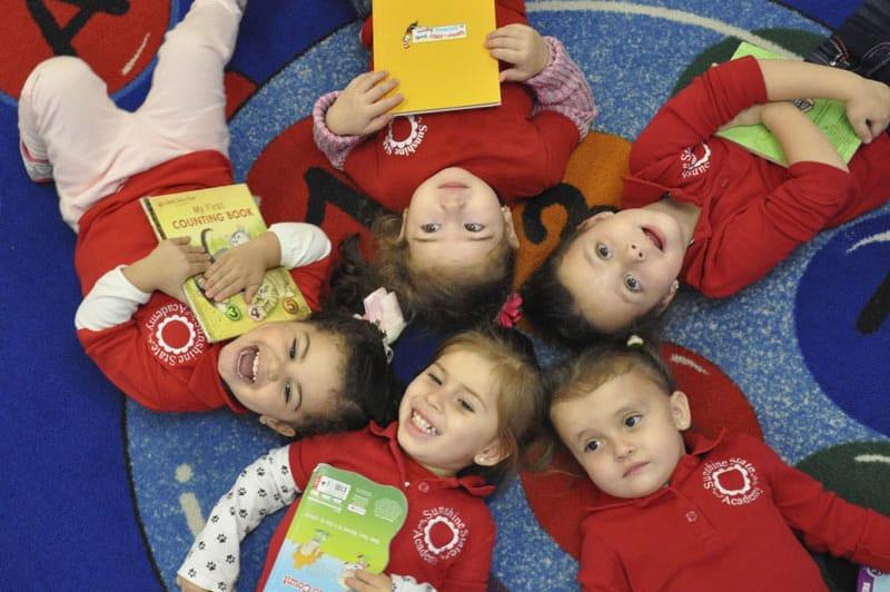 ssa Kids-Laying-on-floor