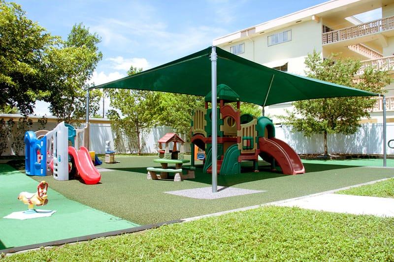 ssa playground_4