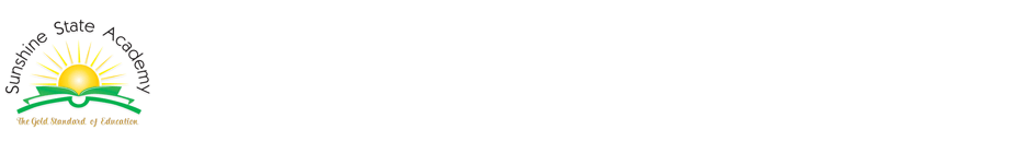 Sunshine State Academy