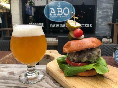 winter-park-hours-drink-burger