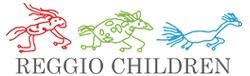 Reggio Children logo