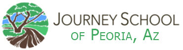 Journey School
