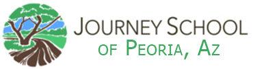 Journey School of Peoria
