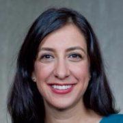 Laura Dirtadian
