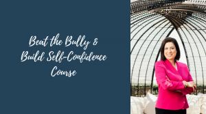 beat the inner bully