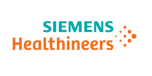 simens healthineers logo
