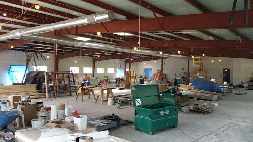 Artisons Painting, Plaster, & Drywall Repair Interior Home Paint Sample