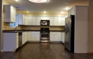 Artisons Painting Home Interior Painting Professionals Cabinet Painting Specialists Chicagoland
