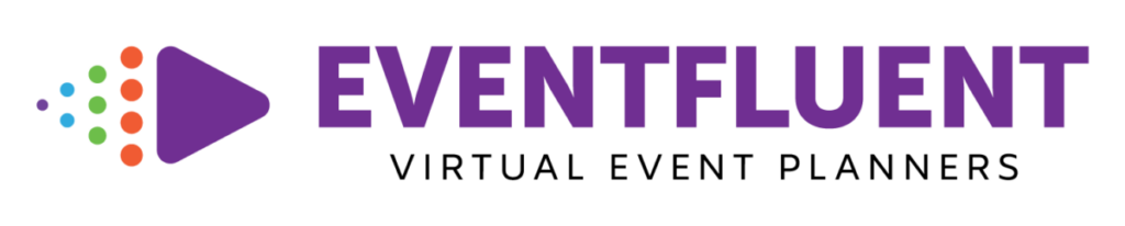This image has an empty alt attribute; its file name is Eventfluent-Main-Logo-WEB-1024x206.png