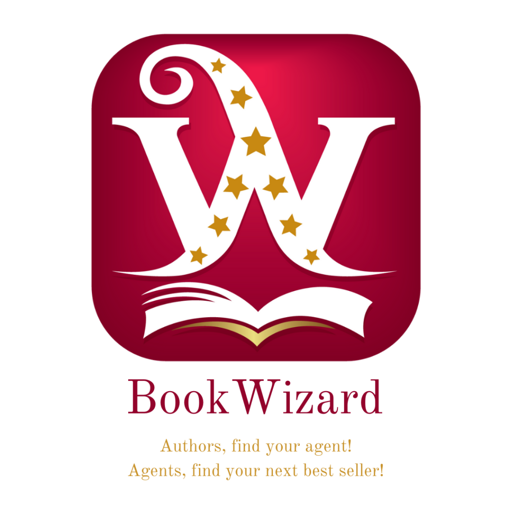 This image has an empty alt attribute; its file name is BookWizard-5-1024x1024.png