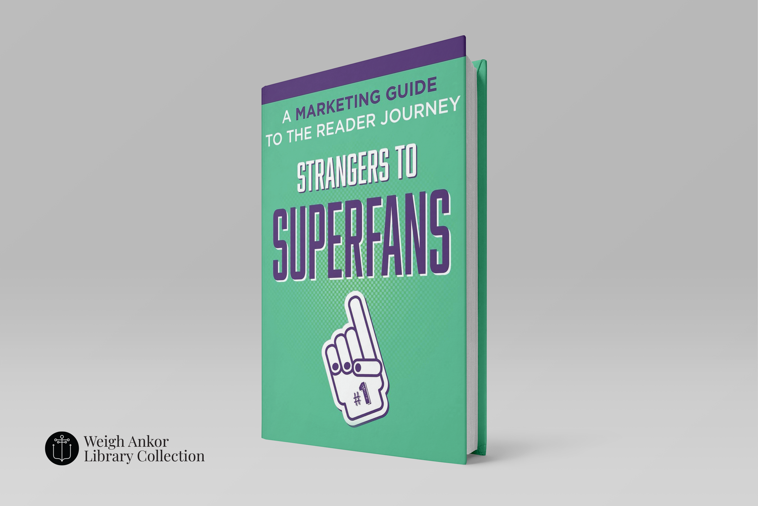 Monthly Reading: Strangers to Super Fans