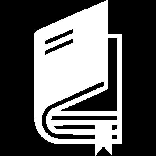 book-16-512