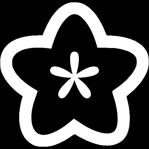 flower-512