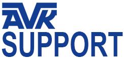 AVK Support
