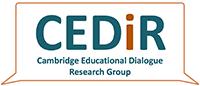 edudialogue.org