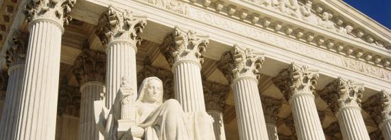 n-supreme-court-large570