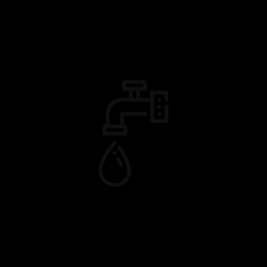 waterline services