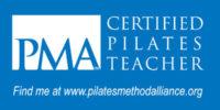 pma-cpt-logo