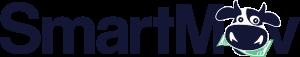 SmartMov Logo