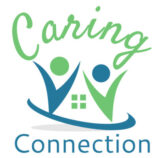 Caring Connection