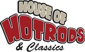 HOH.Logo-NoBackground-copy-175x105