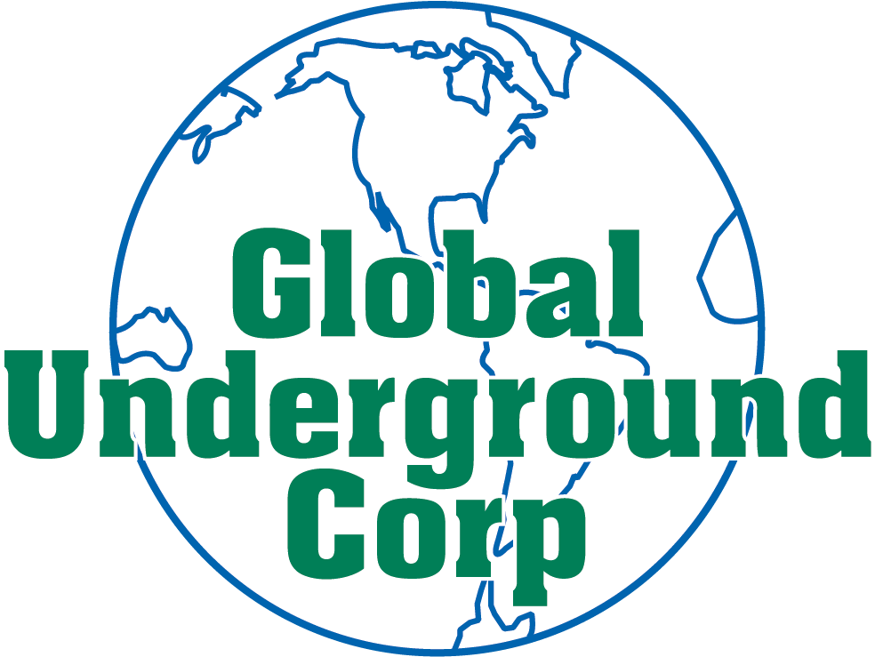 Global Underground Corp.