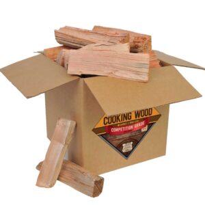 Maple Mini Logs