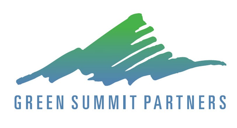 Green Summit Partners LOGO