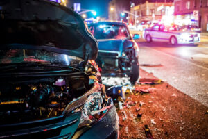 Car Accident Lawyer Mission Viejo CA