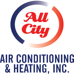 All City Air Conditioning & Heating, Inc.