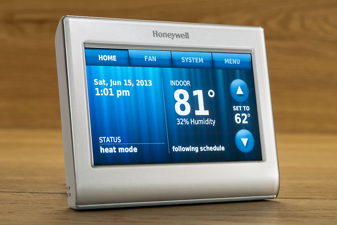 Thermostat Settings | All City Air Conditioning & Heating