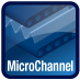 York Micro Channel Feature Logo | All City Air Conditioning & Heating