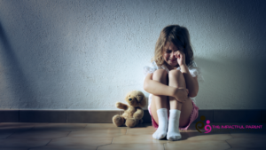 My Child Was Molested By The Babysitter