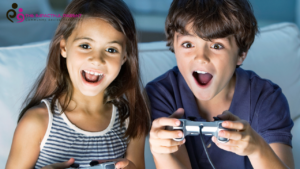 5 Ways To Stop Your Child's Minecraft Addiction