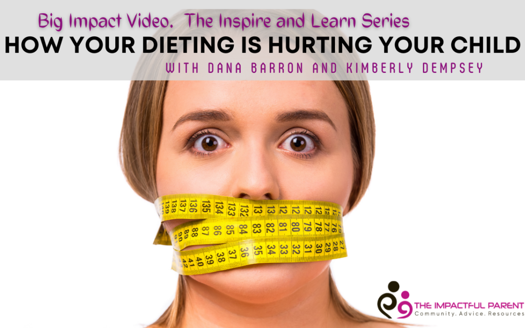 Preventing Adolescent Eating Disorders