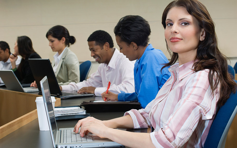 TechCore Business Class Laptop Computers