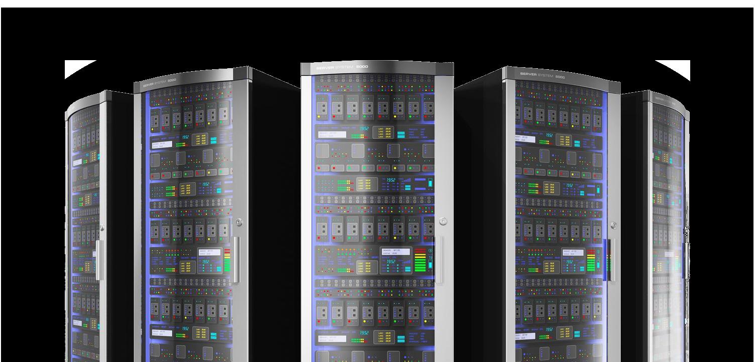 TechCore Cloud Services