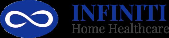 Infiniti Home Healthcare
