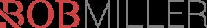 Bob Miller Logo