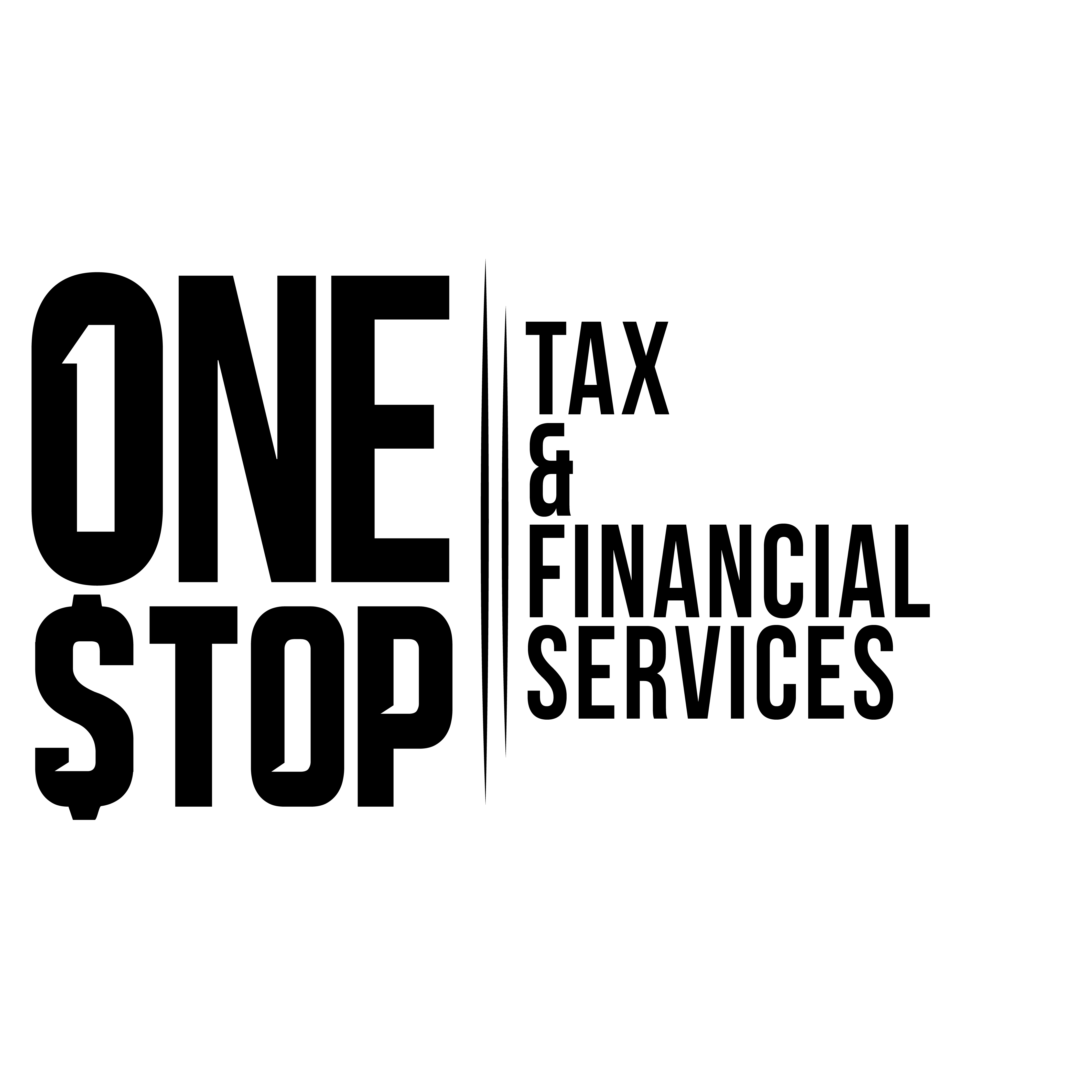 One Stop Tax Services