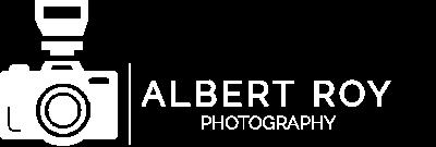 Albert Roy Photography Portfolio