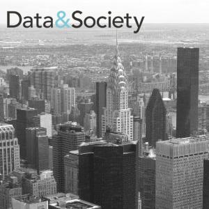 data_society