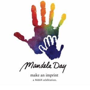 Photo of Mandela Day Should Be Everyday