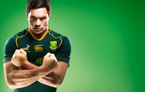 Photo of 10 Things You Didn't Know About Francois Louw
